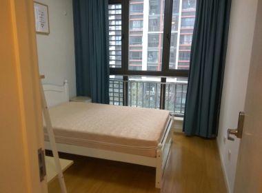 张江公馆 1室0厅0卫