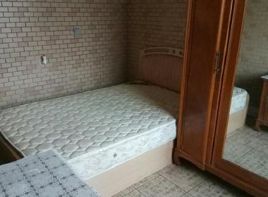 昌鑫世纪园 3室2厅1卫