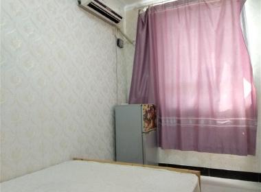 惠明苑(联明路338弄) 1室0厅1卫