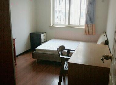 和谐家园一区 1室0厅0卫