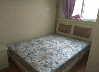 三杨新村一街坊 1室0厅0卫