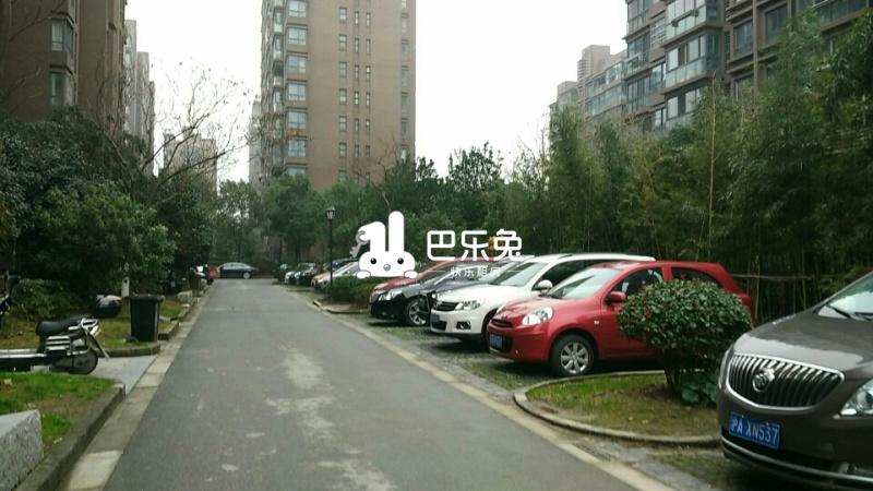 象屿都城(虬泾路900...