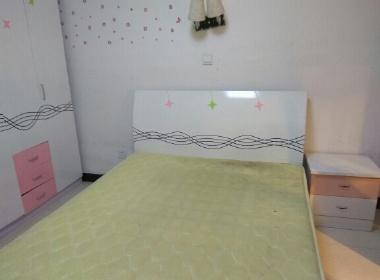 川杨新苑二期西区 1室0厅0卫