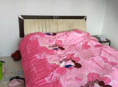绿地蔷薇九里 1室0厅0卫