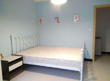 学林苑 1室0厅1卫