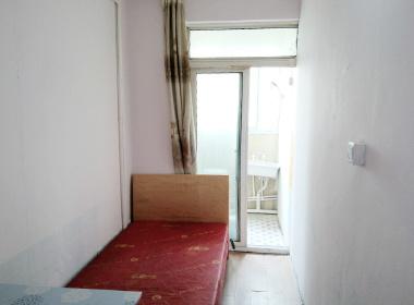 南新东园 1室0厅1卫