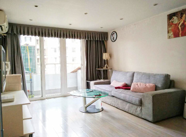 新格公寓 2室1厅1卫