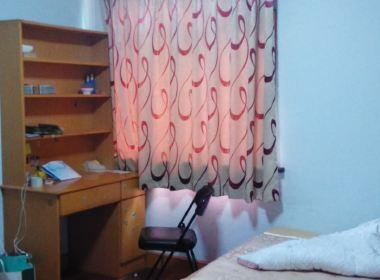 建华小区 2室1厅1卫