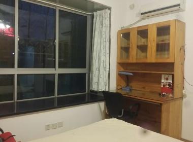 中友嘉园 3室2厅2卫