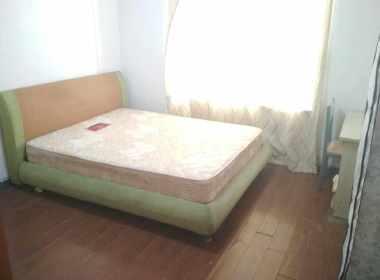 吉利名苑 1室0厅0卫