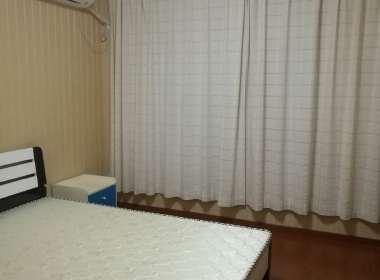 新里绿地崴廉公寓 2室2厅1卫