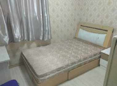 鹏裕苑 1室0厅0卫
