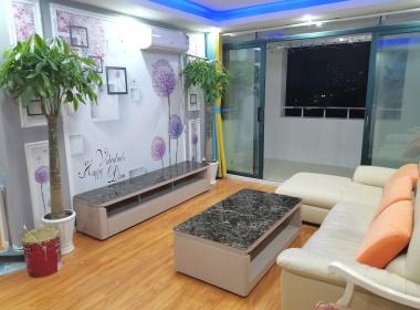 上海裕花园 2室1厅1卫