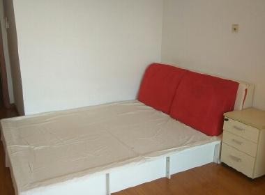 中信和平家园 2室2厅1卫