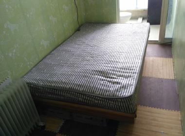金东名苑东区 1室0厅1卫