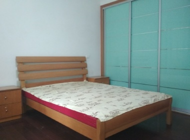 上海大花园 1室0厅1卫