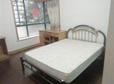 上海大花园 1室0厅0卫