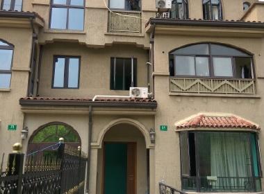 飘鹰锦和花园3期(东区) 1室0厅0卫