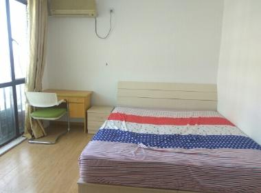 星辰园 1室1厅1卫