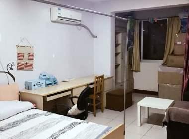 意和家园小区 2室1厅1卫
