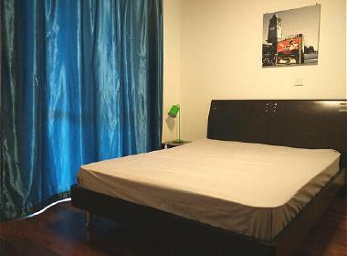 鼎信公寓 1室0厅0卫