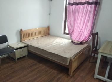 绿地诺丁山 1室0厅1卫
