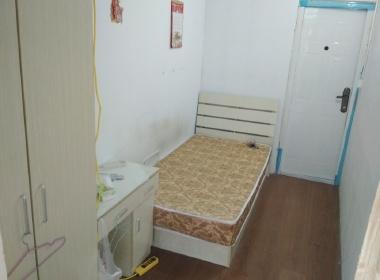 世华锦城 1室0厅0卫