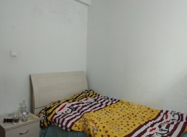 嘉利明珠城(延长路38号) 1室0厅0卫