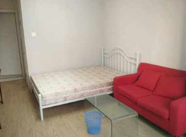 中泰公寓 1室0厅1卫