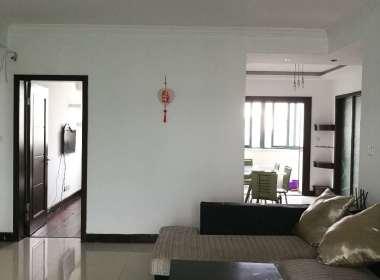 亚都国际名园 3室2厅2卫