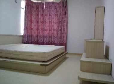 松云水苑 2室2厅2卫