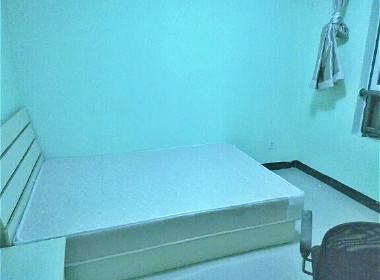 和平花苑(控江路2200、2202、2204号) 1室0厅0卫