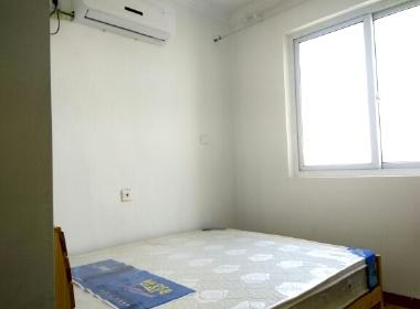 盛蔷坊 1室0厅0卫