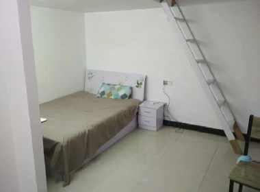 悦天地小区 2室0厅1卫