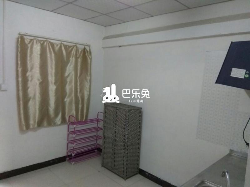 温馨家园(通州店)