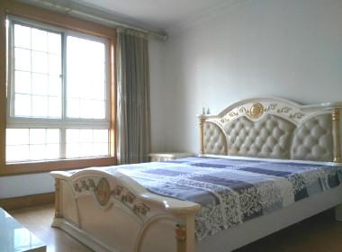 天馨花园 1室0厅1卫