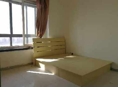 同济国康公寓 1室0厅0卫
