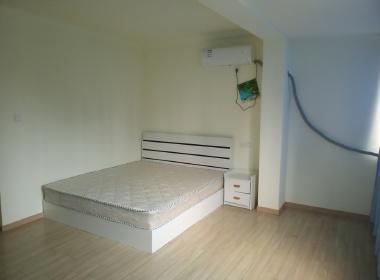 北蔡苑 2室1厅2卫
