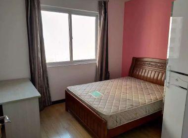 天润城十六街区北区 3室1厅1卫