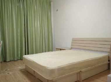 东苑利华苑南区(奥塞花园) 1室0厅0卫