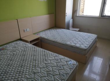 弘易青年公寓 1室1厅1卫