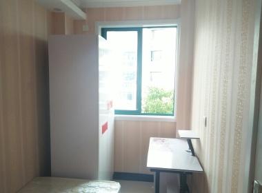 紫翠新行苑 1室0厅0卫