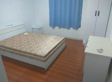 馨良苑 1室0厅0卫