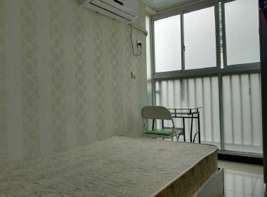 浦三锦苑 1室0厅0卫