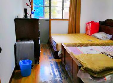 双辽新村 1室1厅1卫