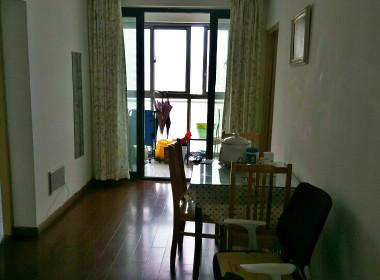 龙泰公寓 2室1厅1卫
