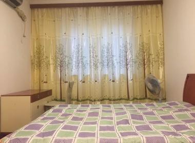 颐宁苑 1室0厅0卫