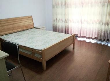 恒达家园 3室1厅1卫