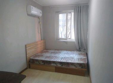 阳明国际公寓