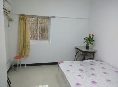 广兰路1108号(商铺) 1室0厅1卫